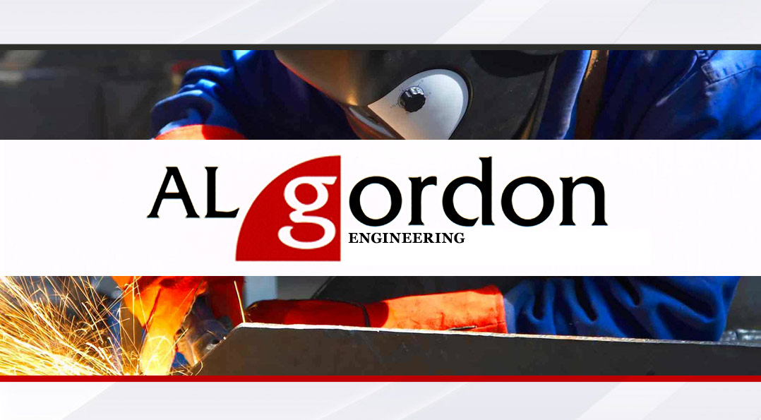 AL Gordon Engineering